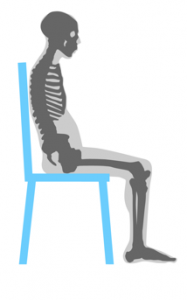 btr-chair-slouch