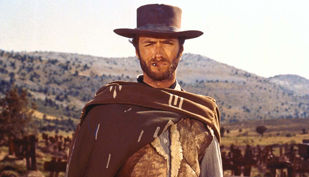 clint-eastwood-the-good-the-bad-and-the-ugly