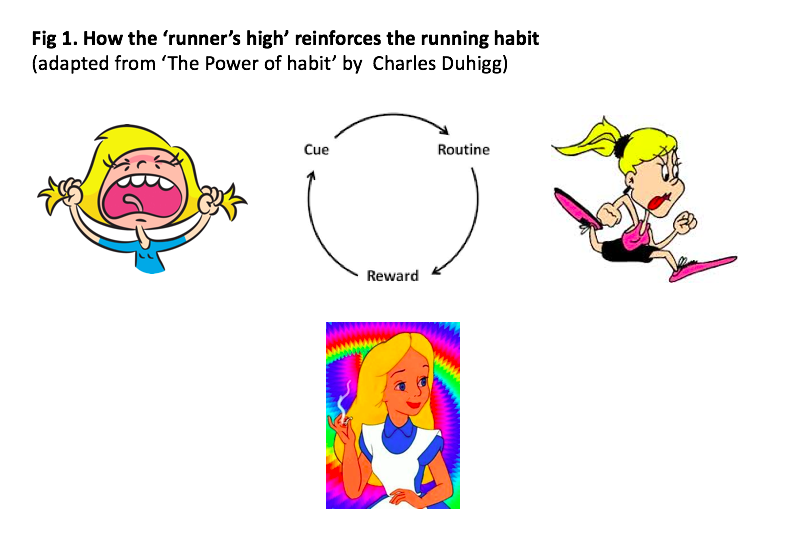 runners-high-fig1